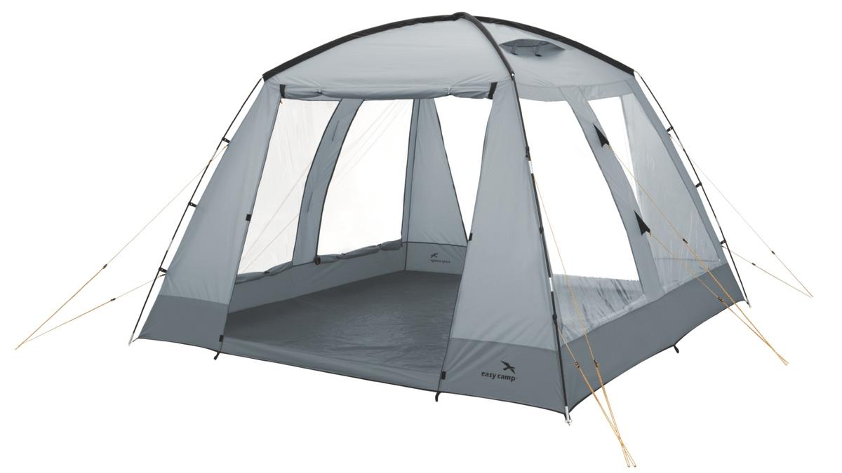 Easy Camp Daytent Tent