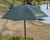 Michigan Fishing Umbrella