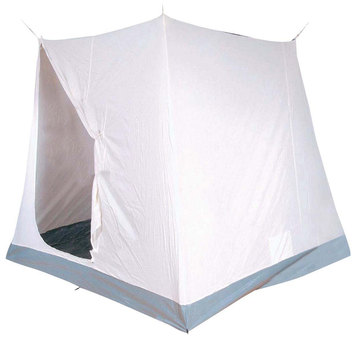 Andes Inner Tent