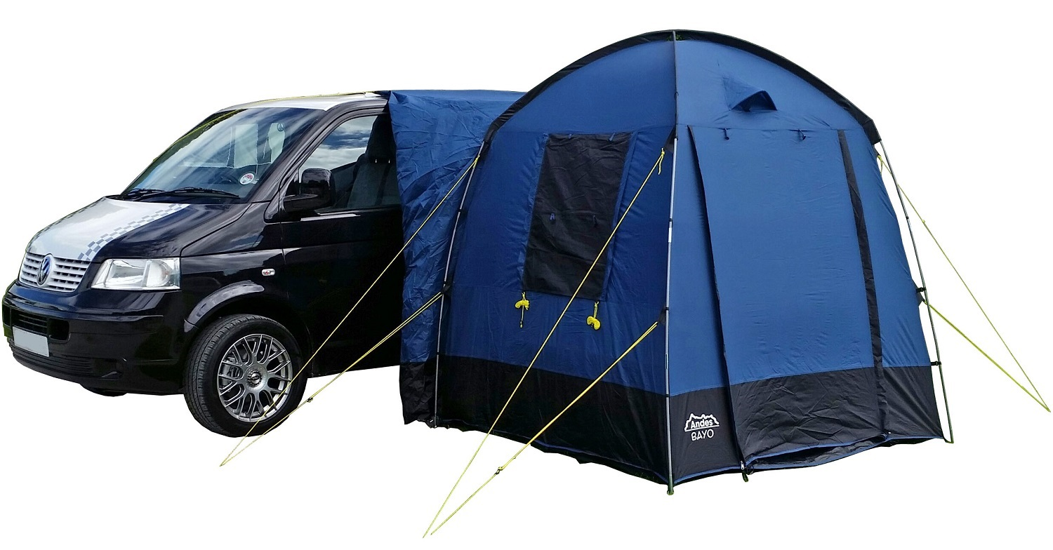Andes Bayo Driveaway Awning  sc 1 st  Outdoor Value & Andes Bayo Driveaway Awning | Andes | Outdoor Value