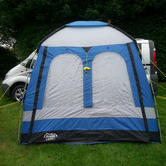 Andes Cerro Driveaway Awning