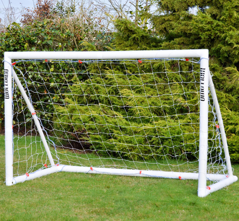 Wollowo Football Goal Football Outdoor Value