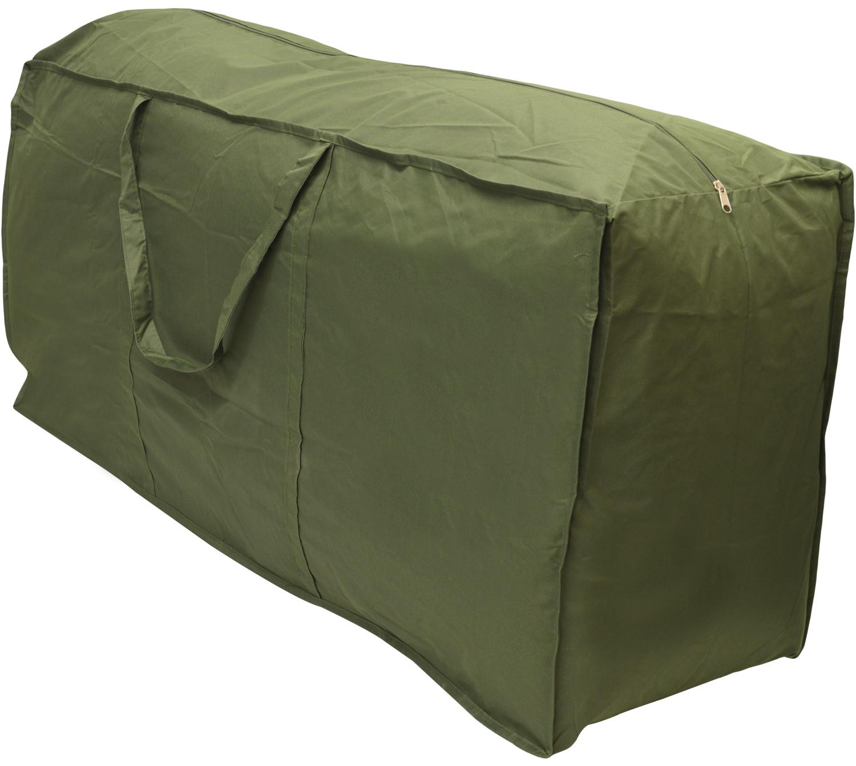 Woodside Furniture Cushion Storage Bag   Covers