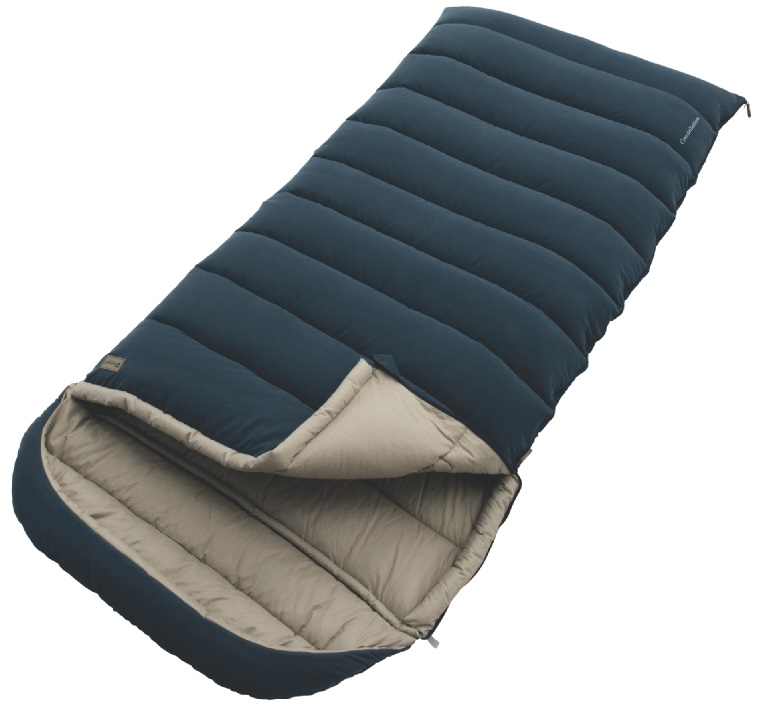 Outwell Sleeping Bag Constellation Lux Single