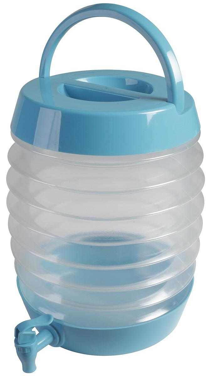 Kampa Keg Water Container 3.5L