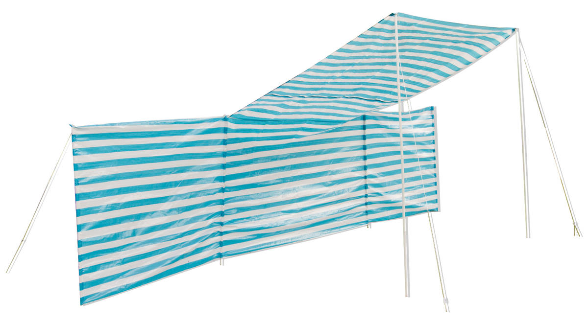 Andes Outdoor Windbreak