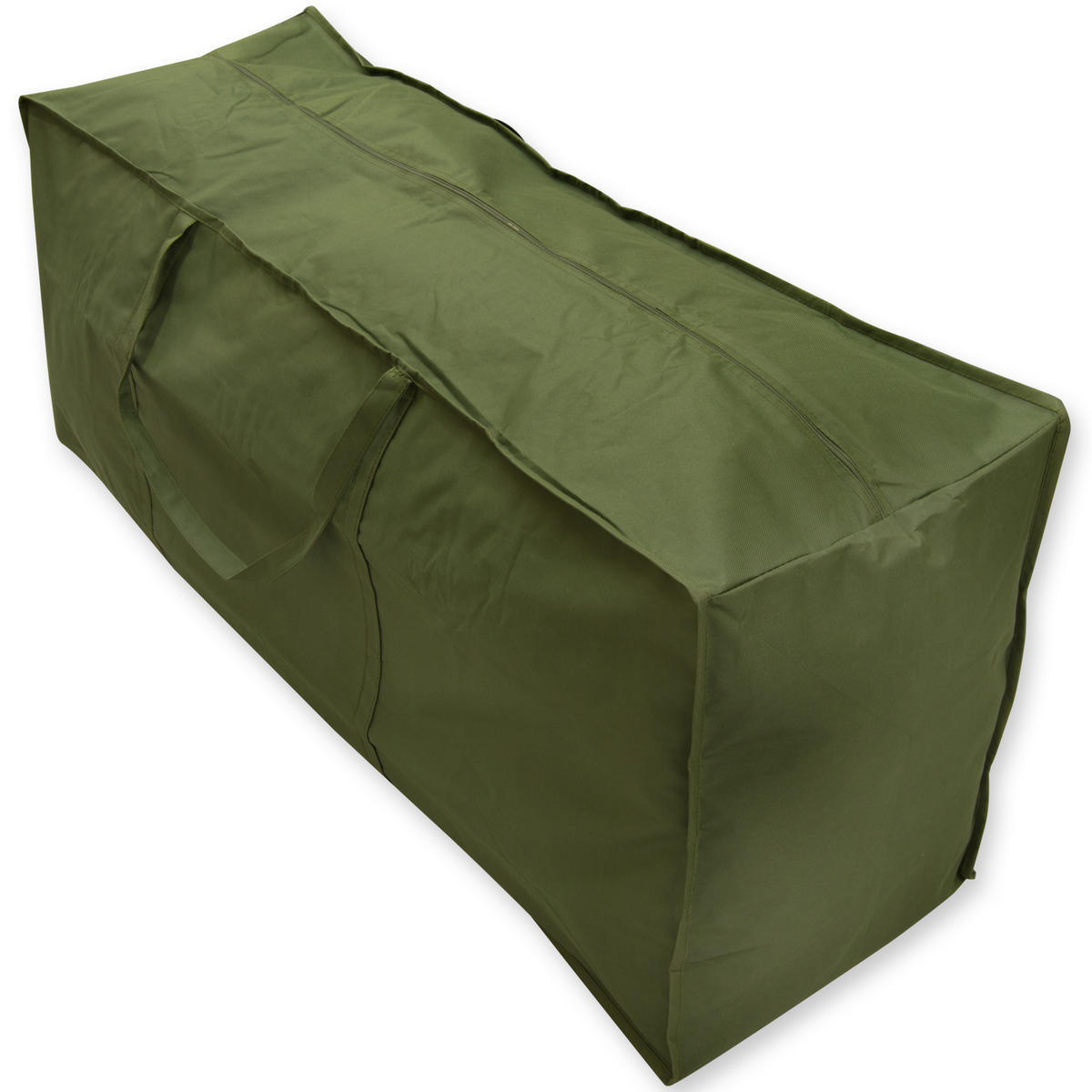 Oxbridge Furniture Cushion Storage Bag