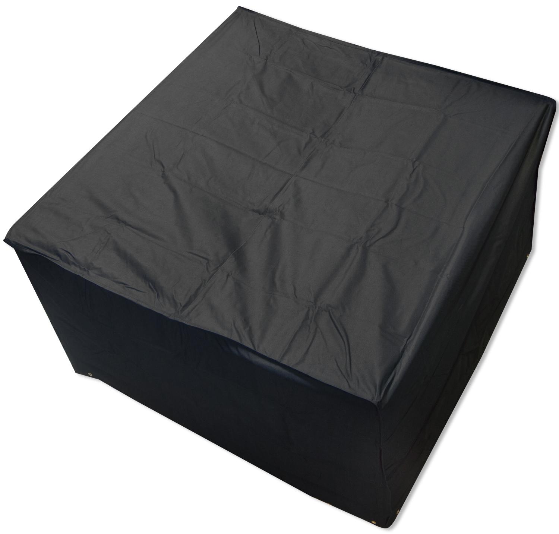 Oxbridge rattan cube set cover furniture outdoor value for Oxbridge outdoor furniture covers