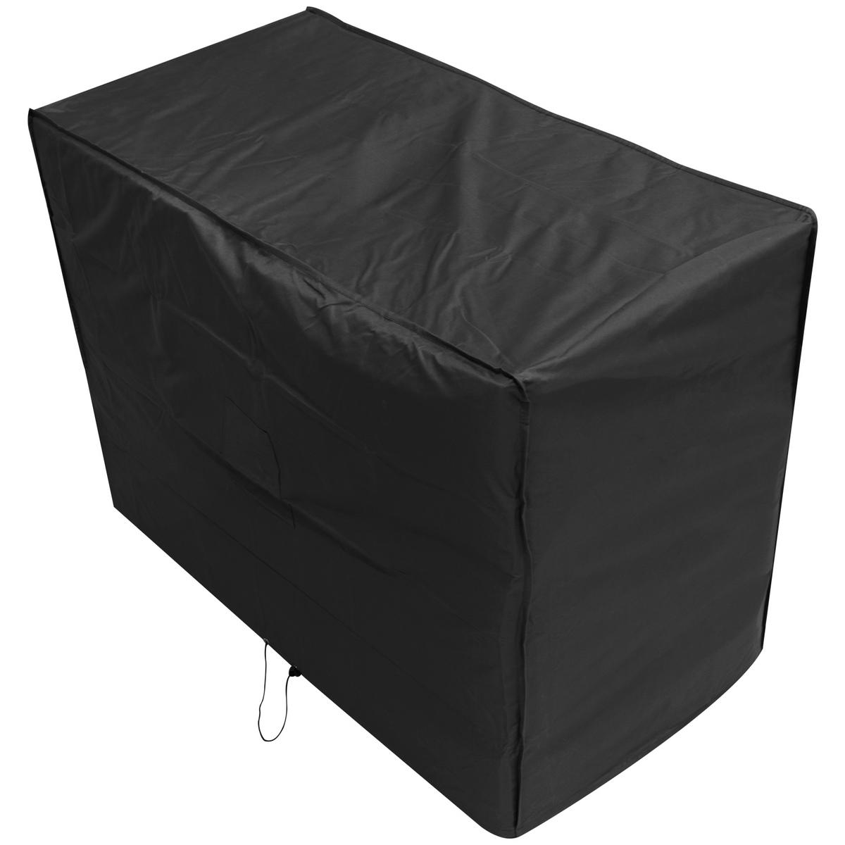 Oxbridge Small (2 Seater) Bench Cover