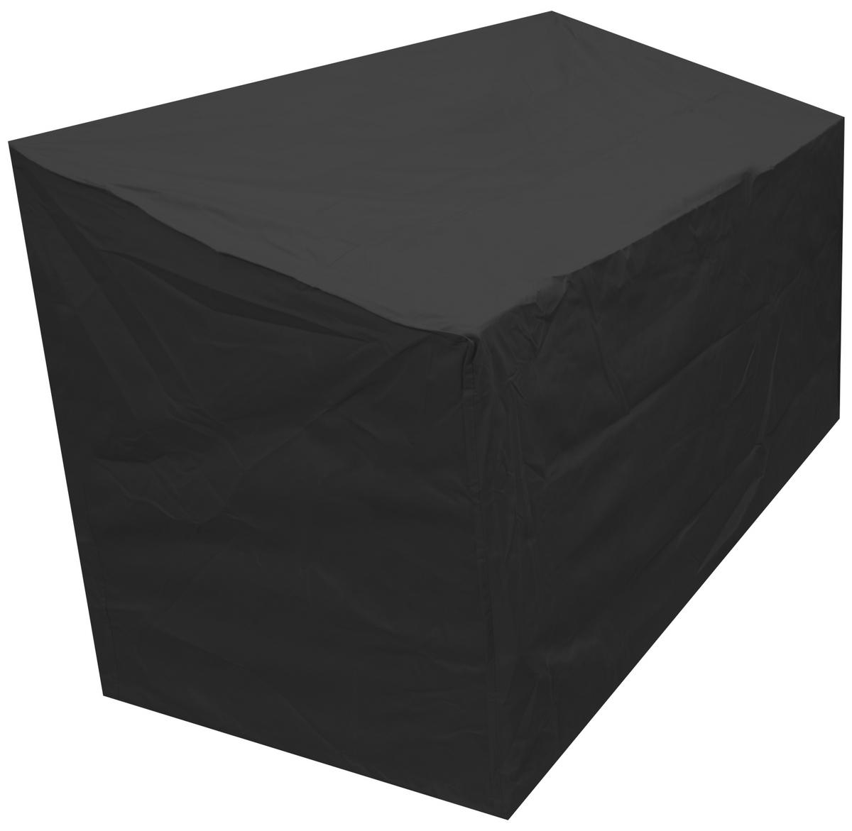Oxbridge Large (4 Seater) Bench Cover