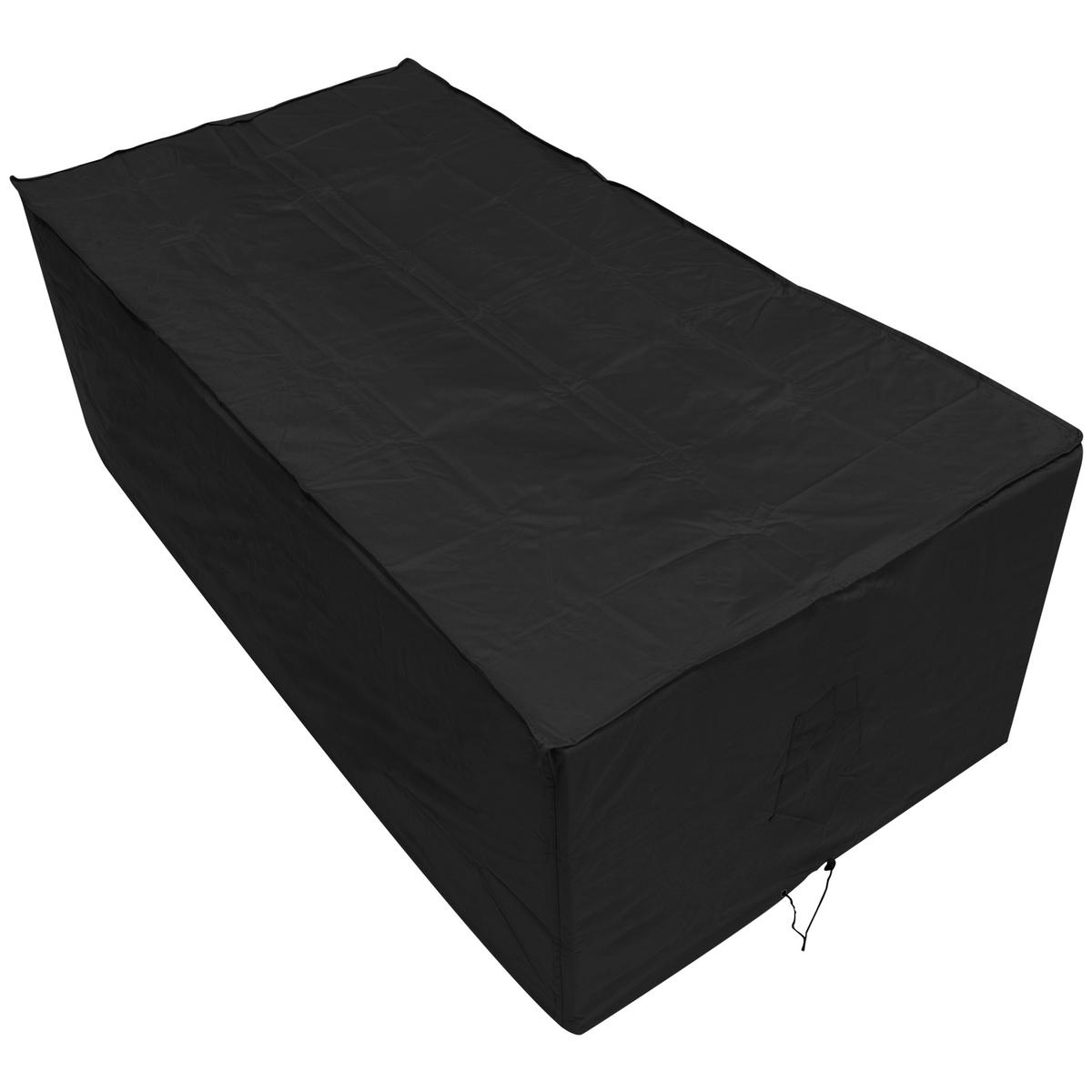 Oxbridge Large Table Cover