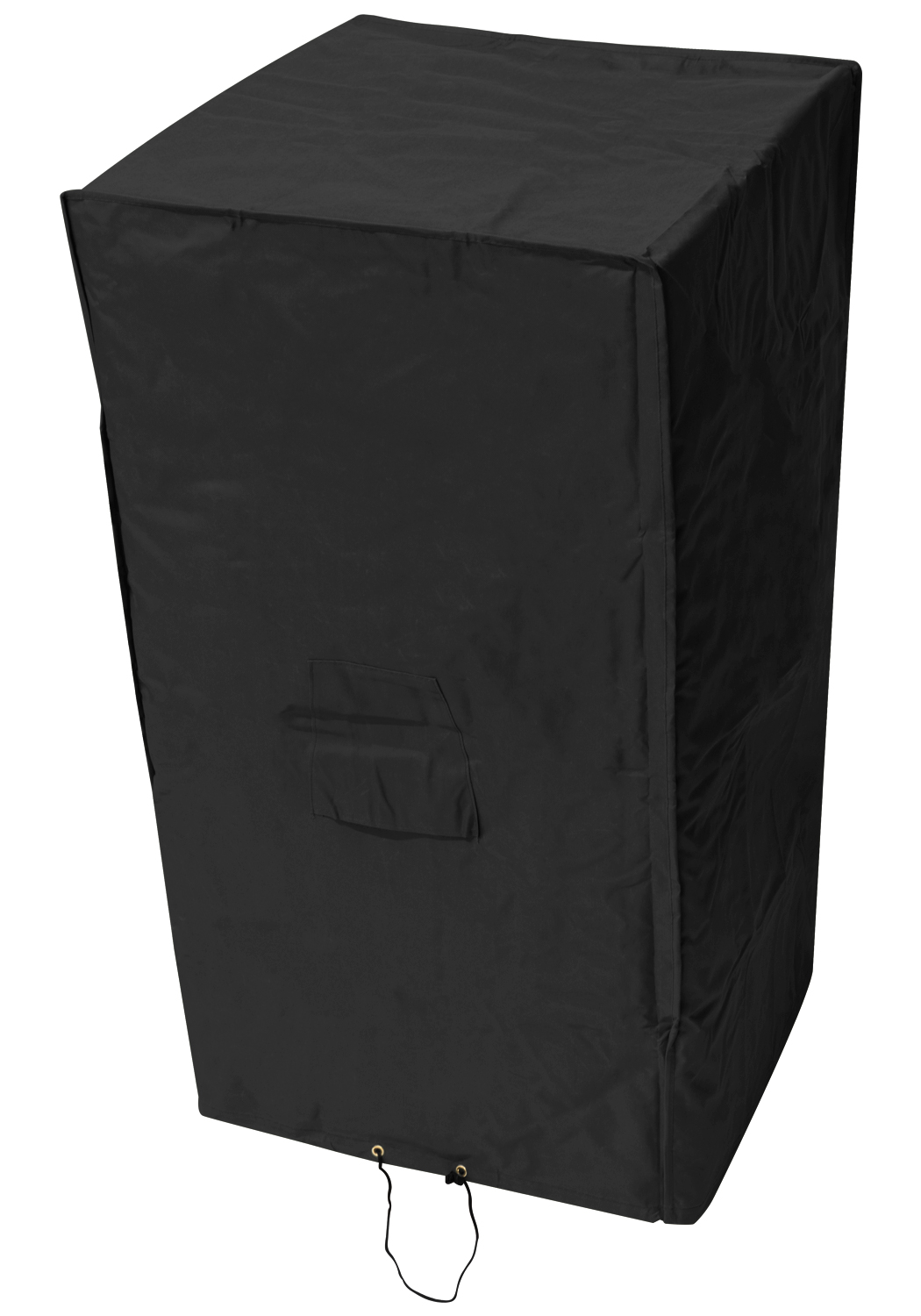 oxbridge stacking chair cover covers outdoor value