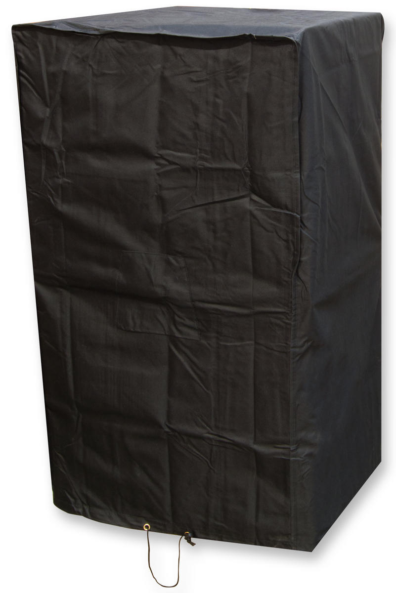Oxbridge stacking chair cover covers outdoor value for Oxbridge outdoor furniture covers