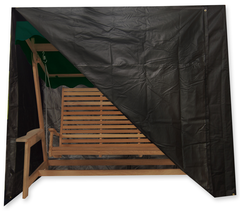 oxbridge 2 seater hammock swing cover oxbridge 2 seater hammock swing cover   covers   outdoor value  rh   outdoorvalue co uk