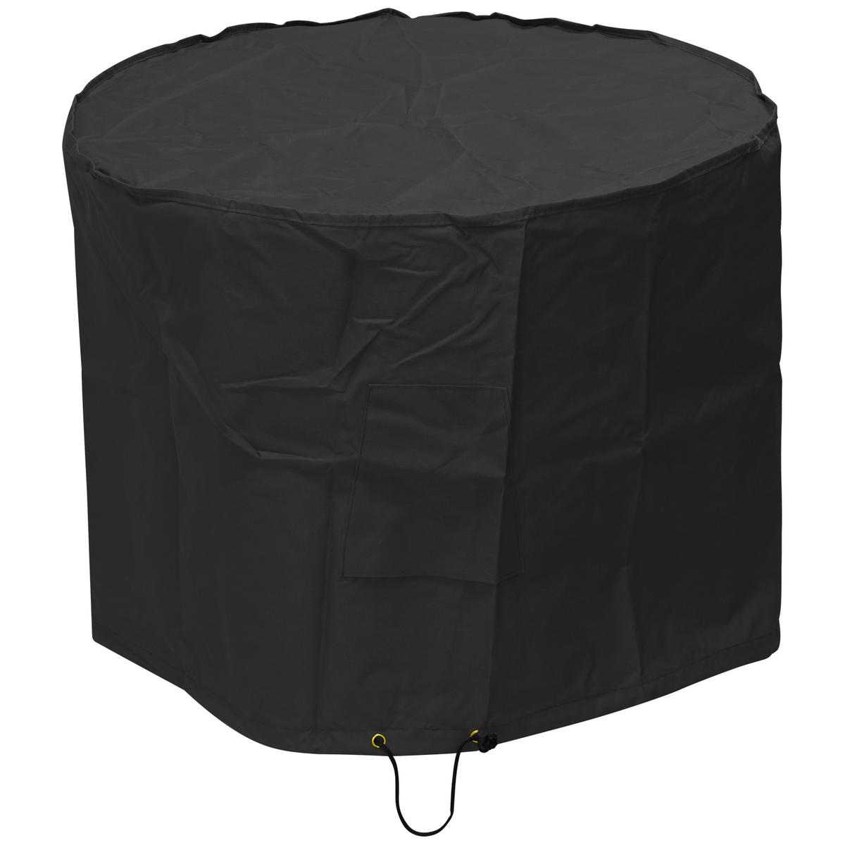 Oxbridge Kettle Barbecue Cover