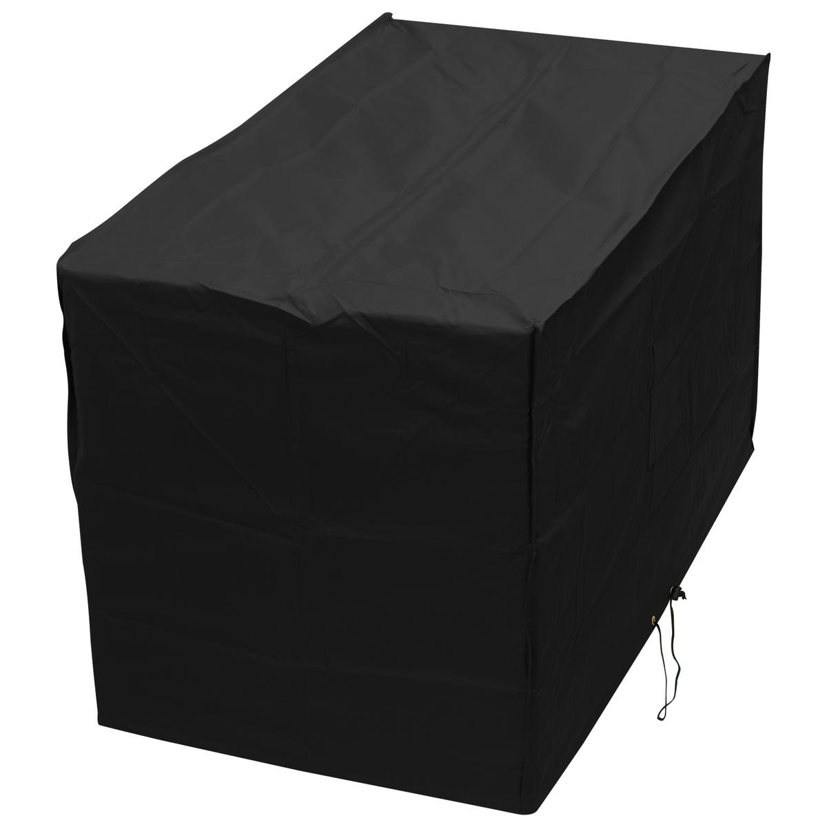 Oxbridge Extra Large Barbecue Cover