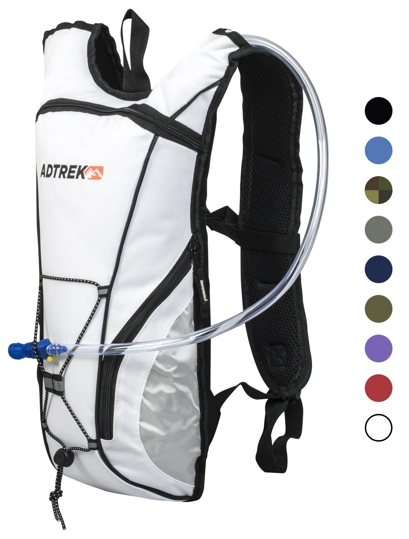 Adtrek 2l Hydration Pack