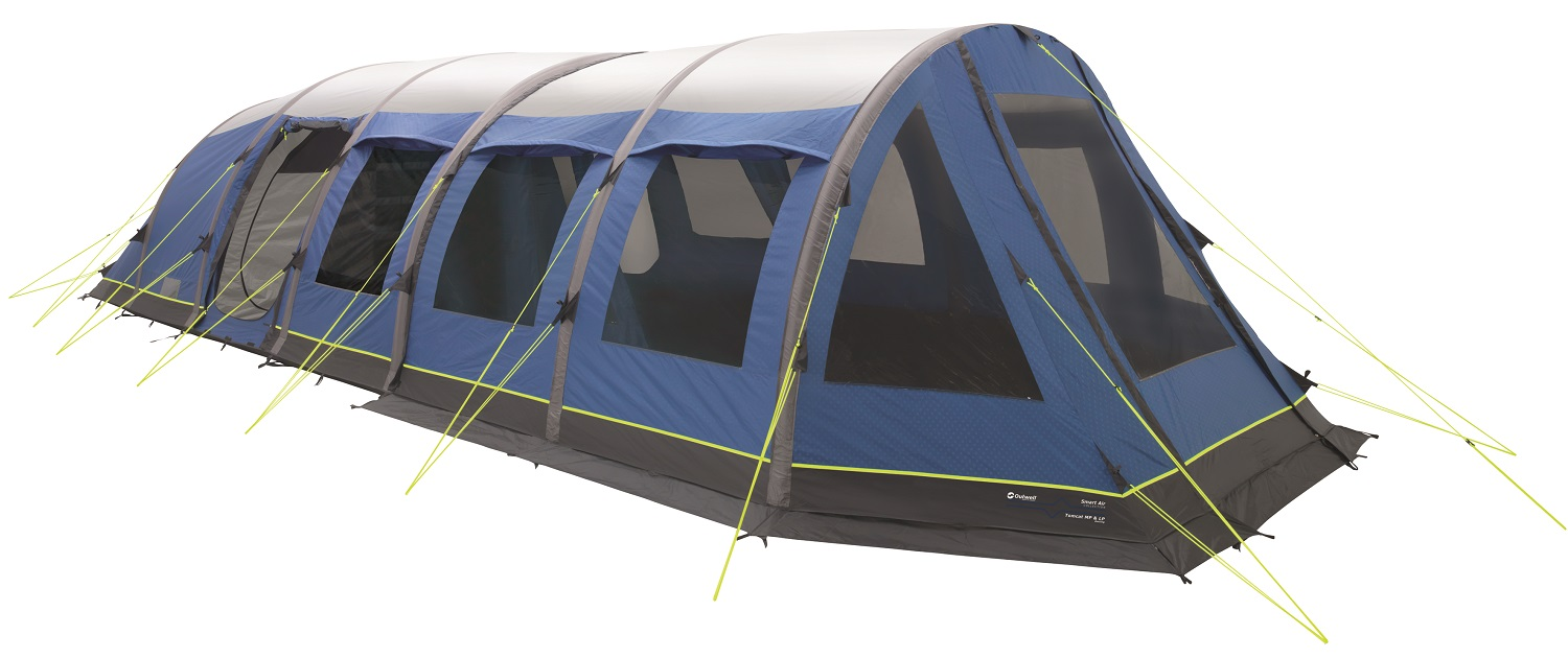 Outwell Tomcat MP LP Awning