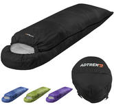 Adtrek Hood 400 Sleeping Bag