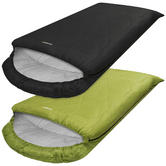 Adtrek Hood Double 400 Sleeping Bag