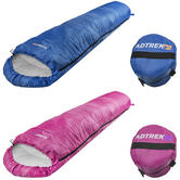 Adtrek Cub Sleeping Bag