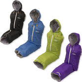 Andes Walker Sleeping Bag Small