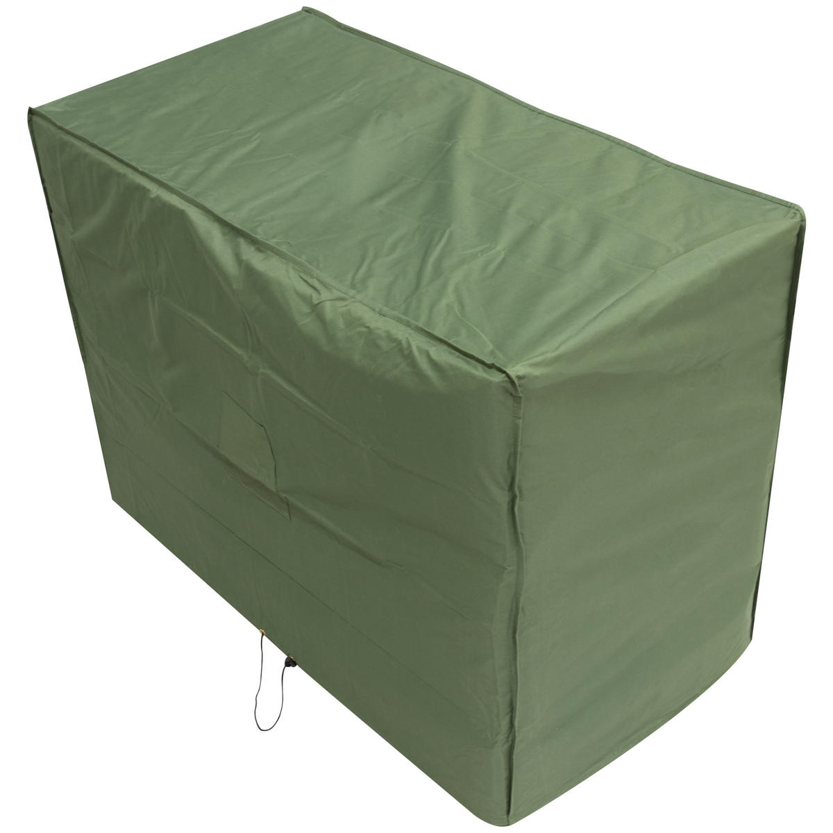 Oxbridge Small (2 Seater) Bench Cover GREEN