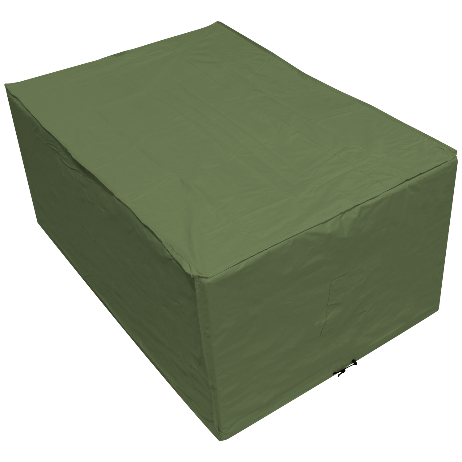 Oxbridge small table cover green covers outdoor value for Oxbridge outdoor furniture covers