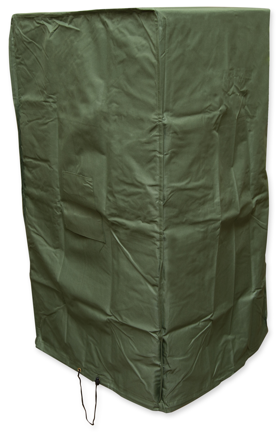 Oxbridge Stacking Chair Cover Green Covers Outdoor Value