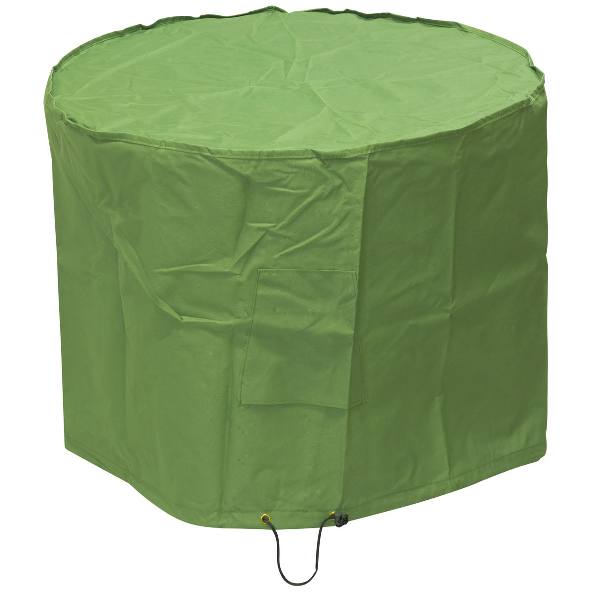 Oxbridge Kettle Barbecue Cover GREEN