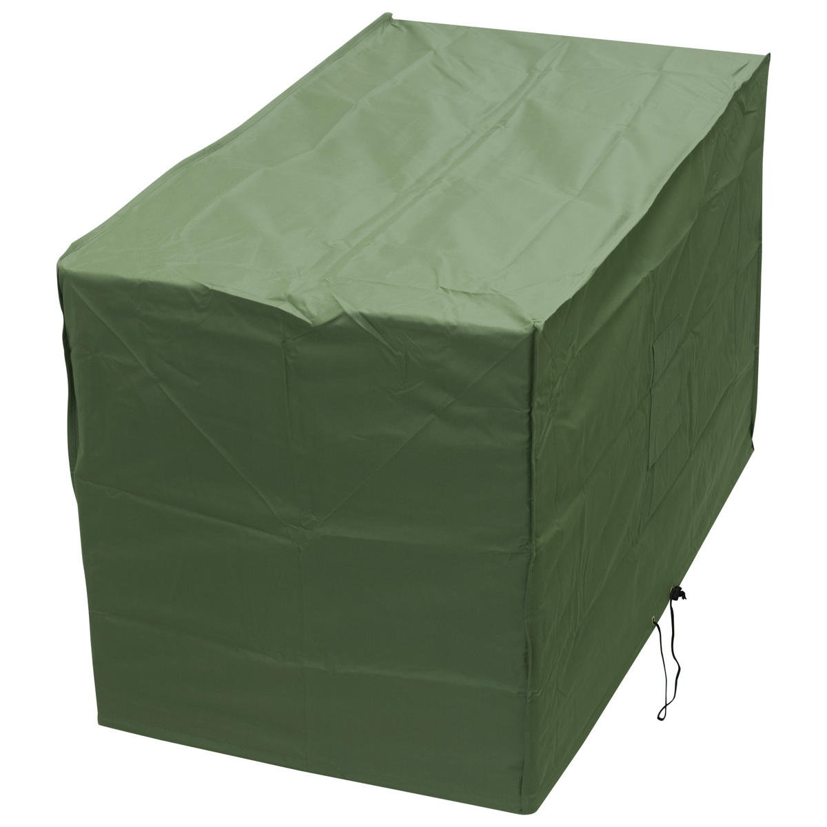 Oxbridge Extra Large Barbecue Cover GREEN