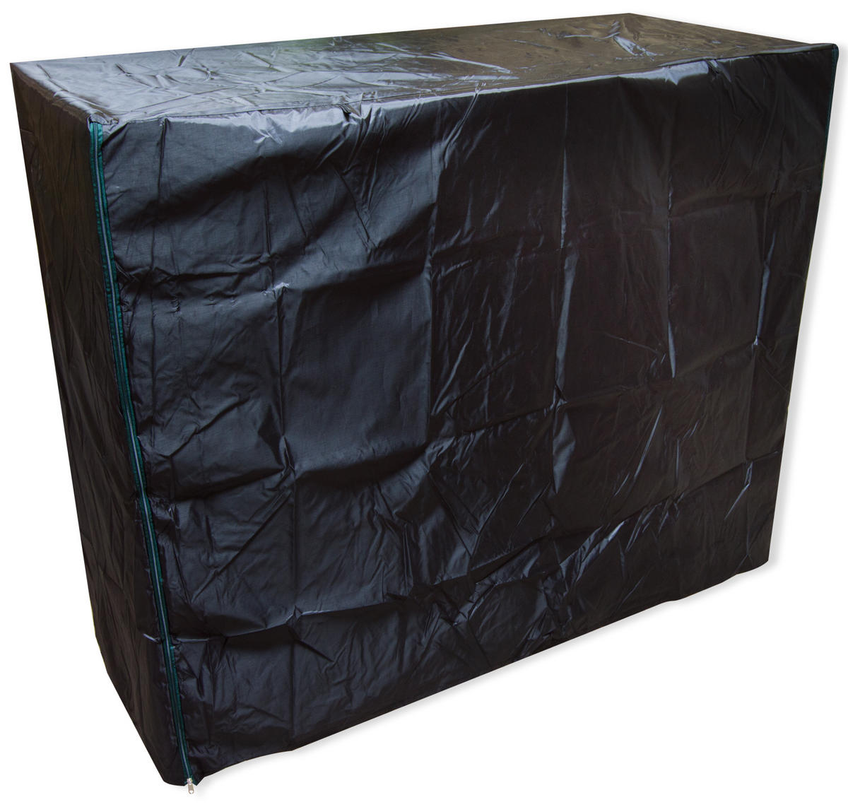 Woodside Barbecue Cover