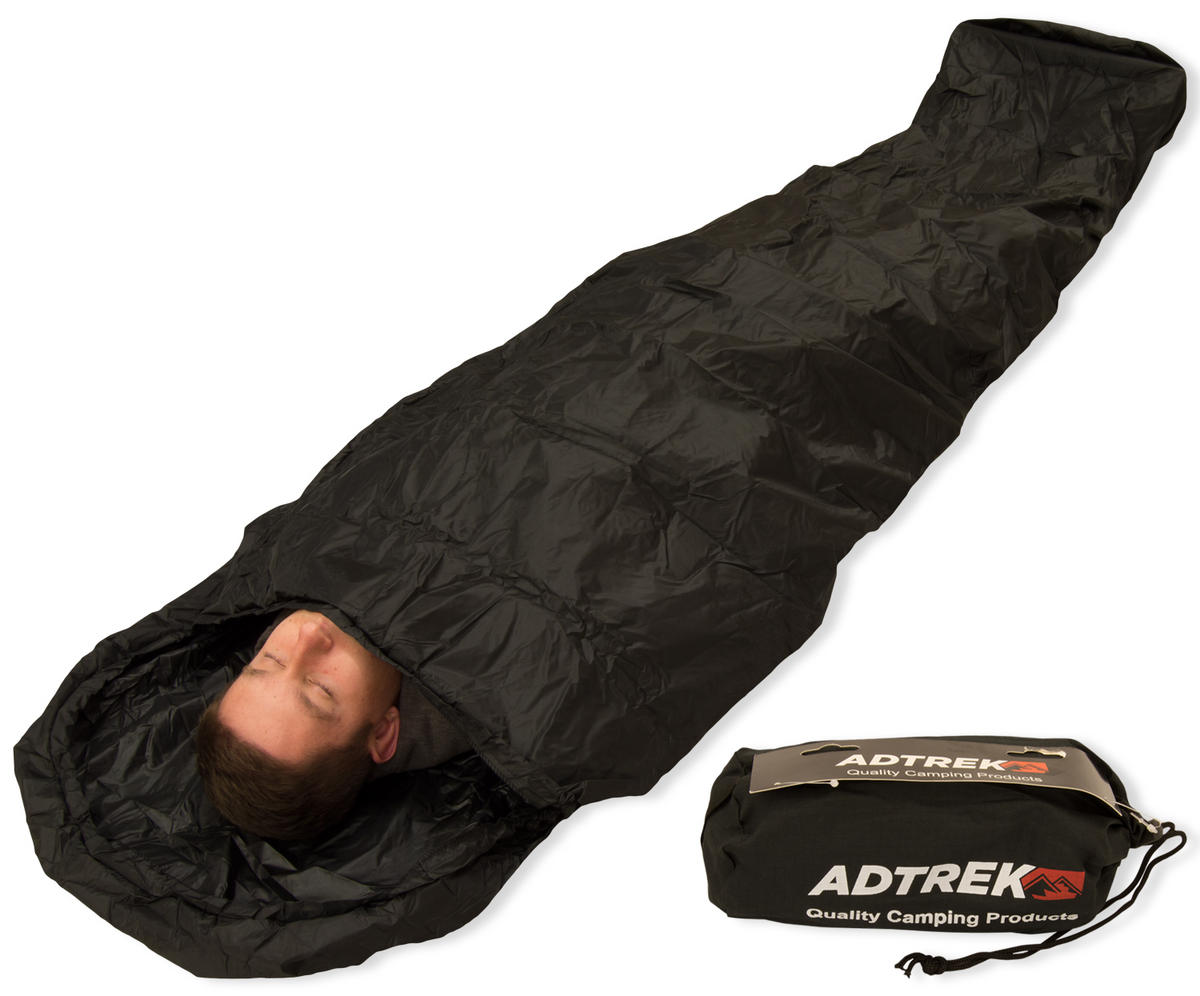 Adtrek Sleeping Bag Bivvy Bag