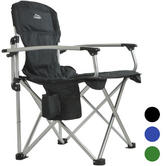 Andes Camping Directors Chair