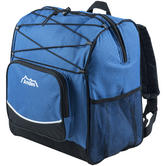 Andes Backpack Cool Bag