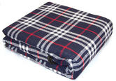 Andes Picnic Rug