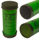 Nitehawk Camouflage Army Facepaint Stick x 10