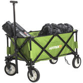 Adtrek Folding Wagon