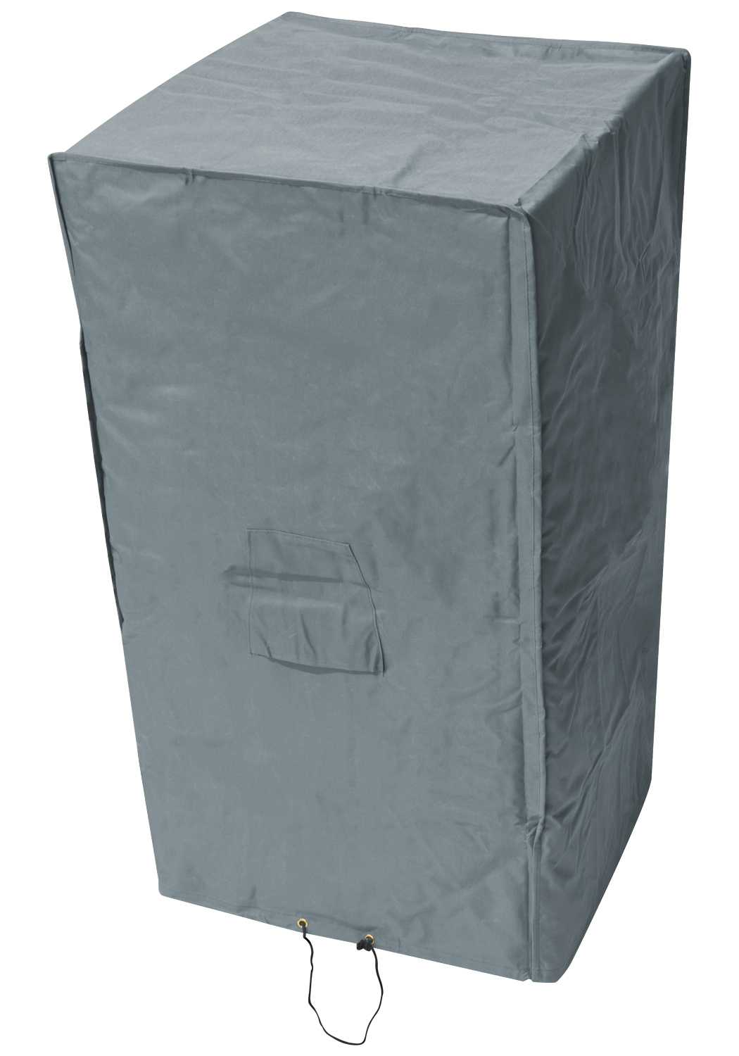 Oxbridge stacking chair cover grey covers outdoor value for Oxbridge outdoor furniture covers