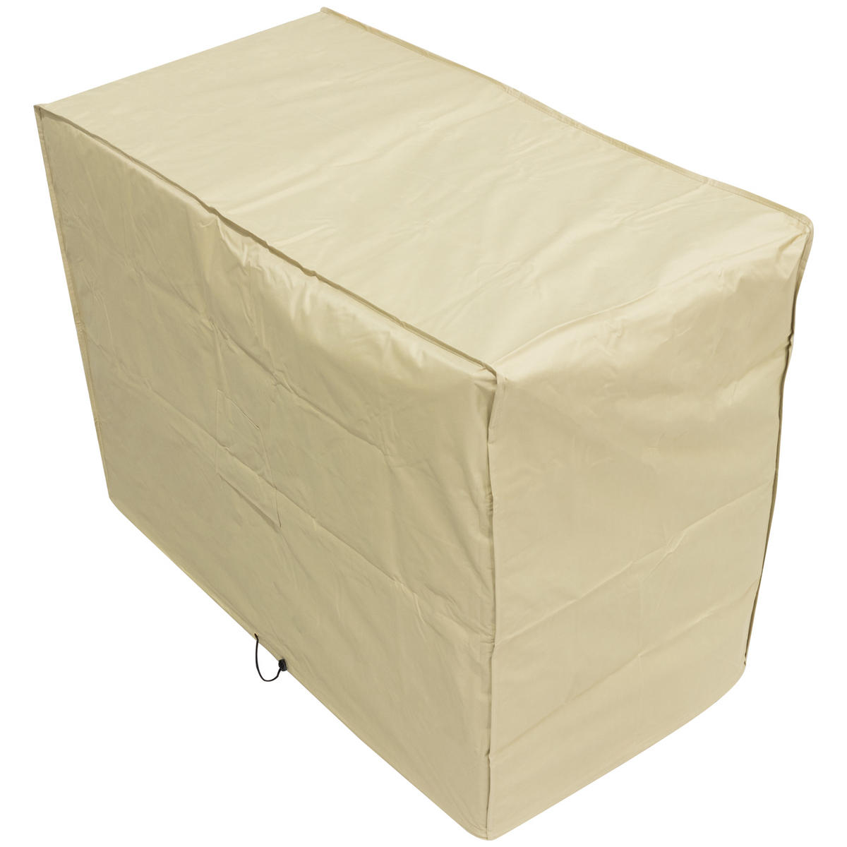 Oxbridge Small (2 Seater) Bench Cover SAND