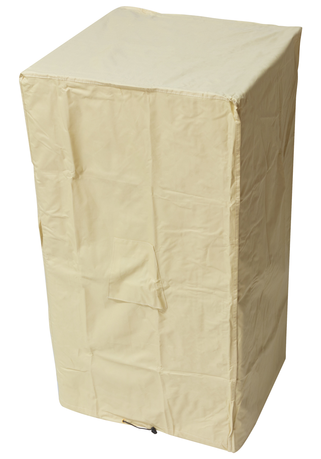 Oxbridge stacking chair cover sand covers outdoor value for Oxbridge outdoor furniture covers