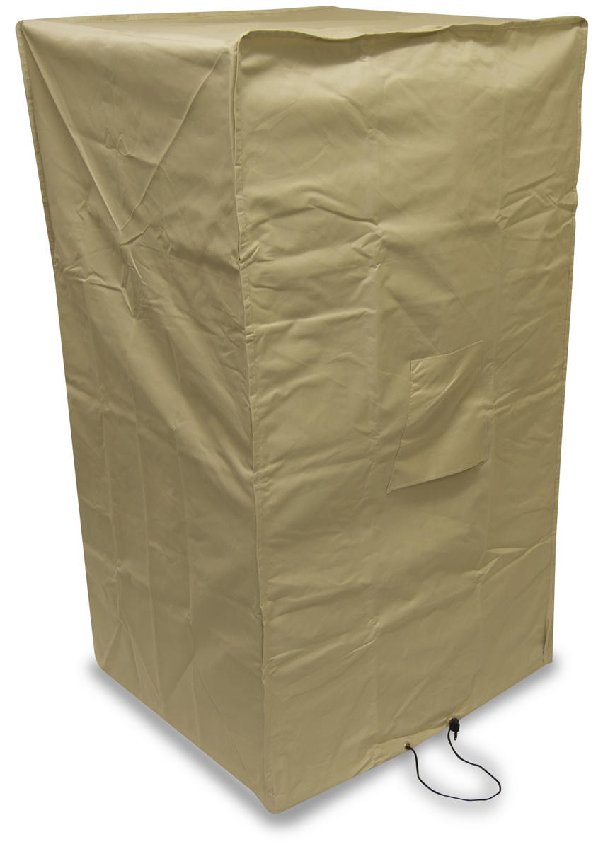 Oxbridge Stacking Chair Cover Sand Covers Outdoor Value