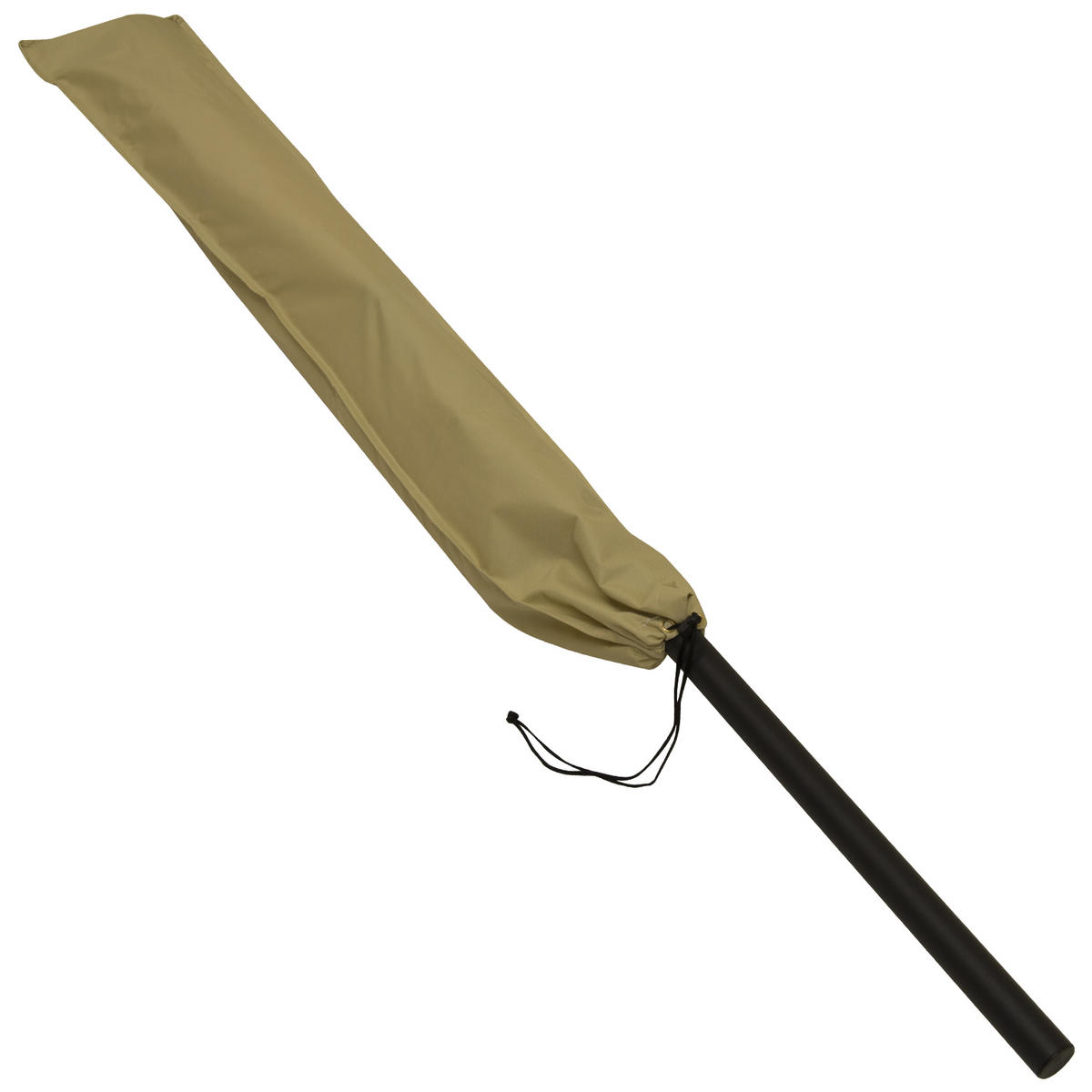Oxbridge Large Parasol Cover SAND