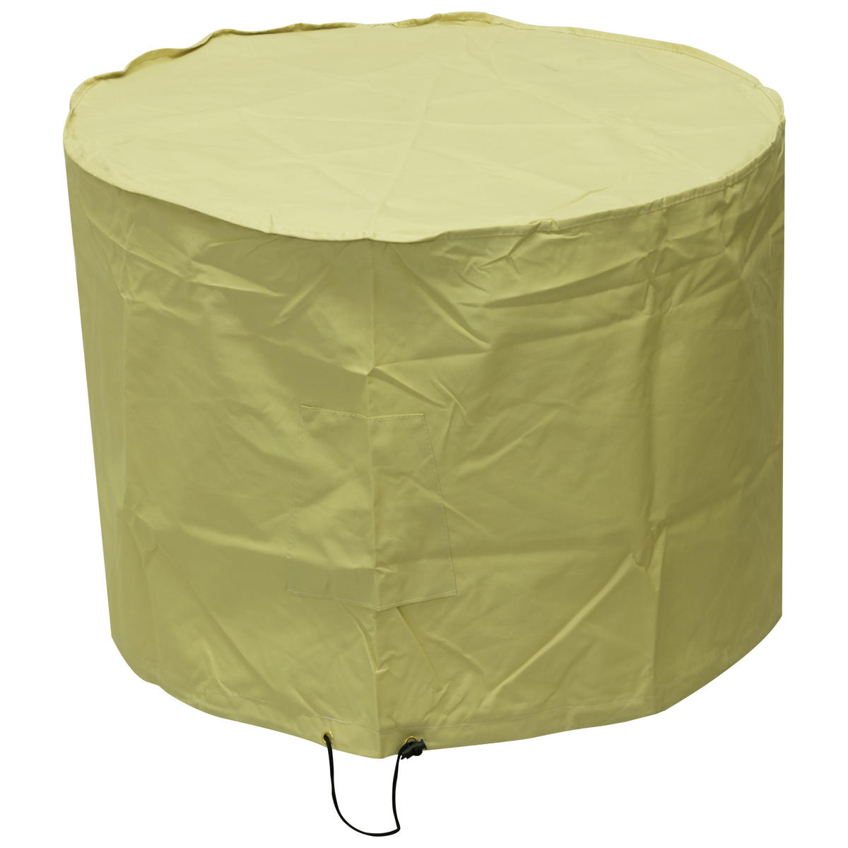 Oxbridge Kettle Barbecue Cover SAND