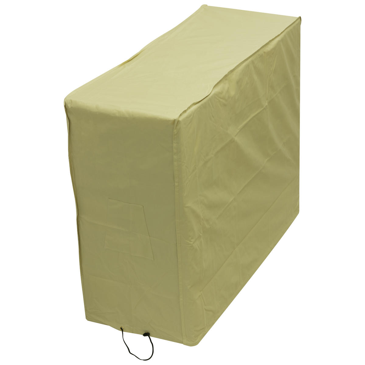 Oxbridge Large Barbecue Cover SAND