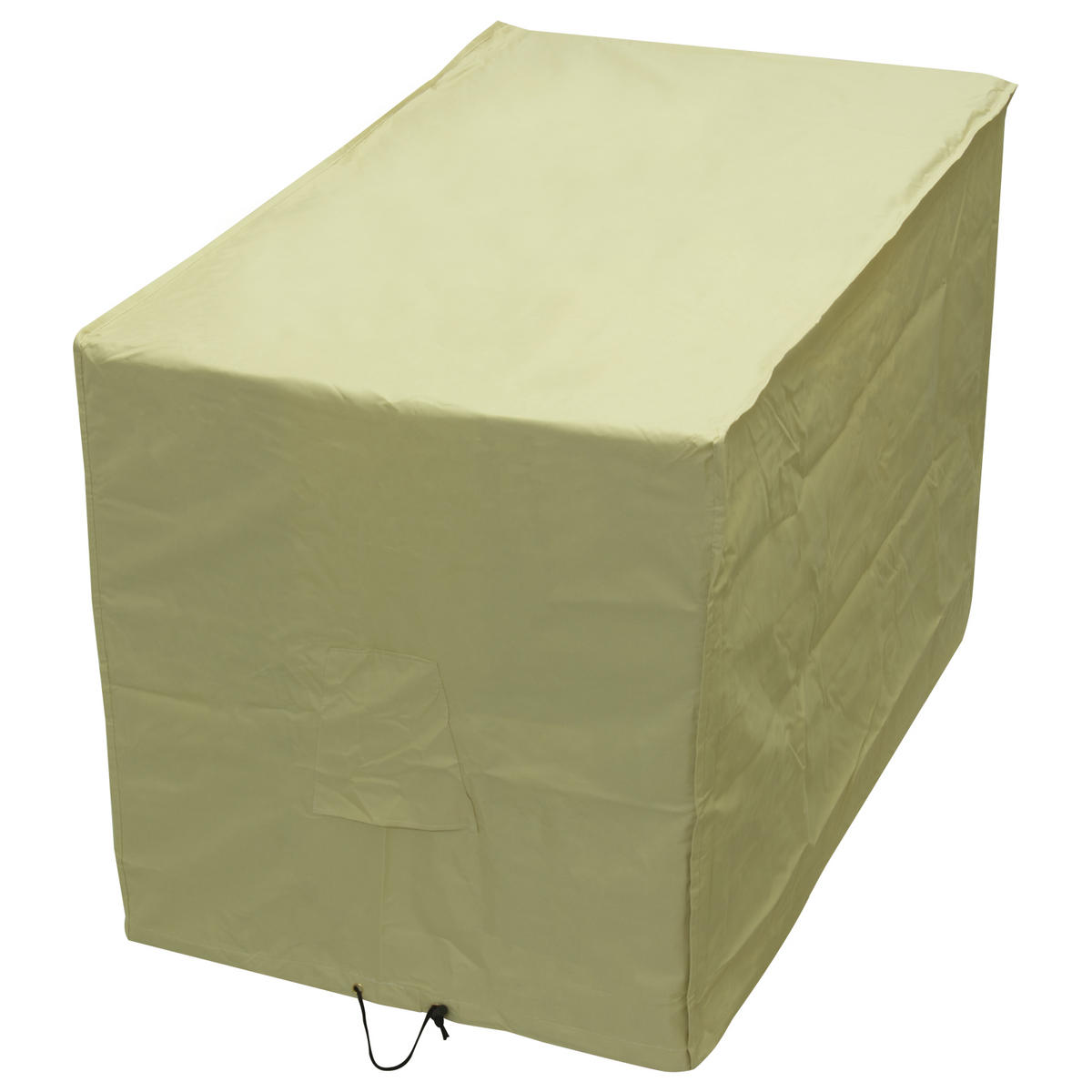 Oxbridge Extra Large Barbecue Cover SAND