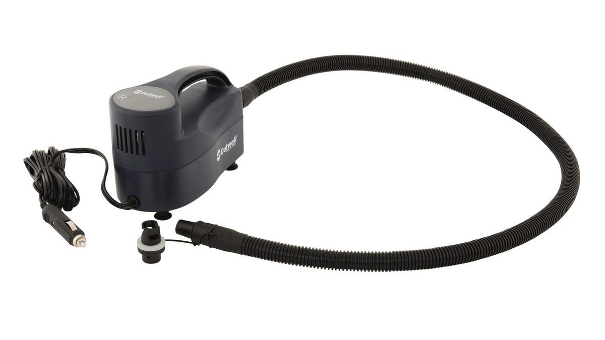 Outwell Windstorm Tent Pump