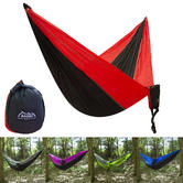Andes Outdoor Camping Hammock