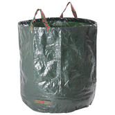 Woodside Garden Leaf Waste Bag