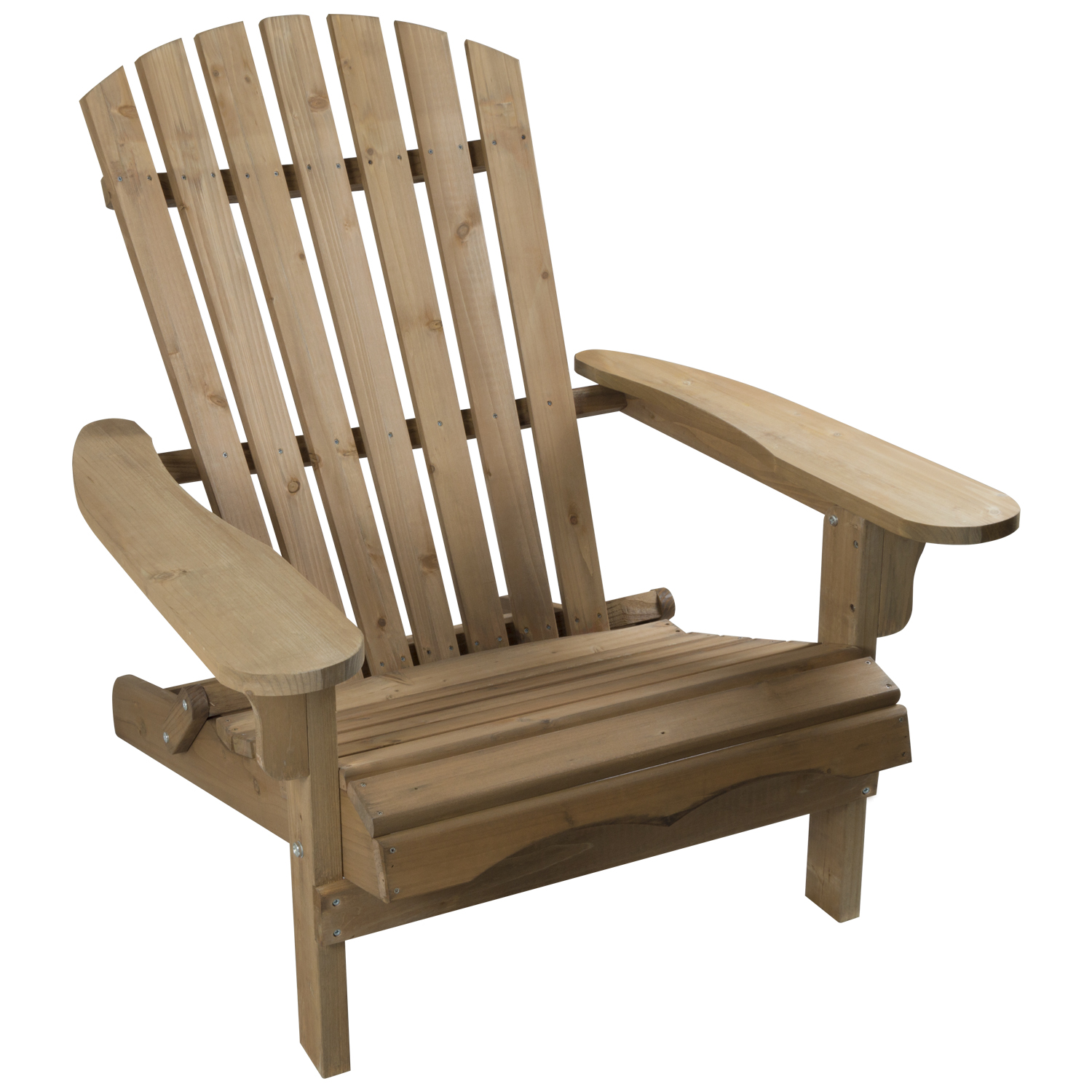 woodside adirondack chair | furniture | outdoor value